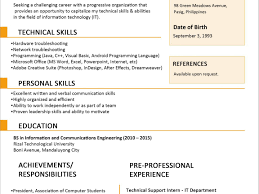 Create Free Resume And Save Charming Create A Free Resume Online And Save Ideas Example Resume 21