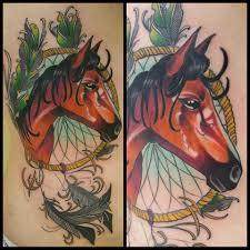 Ink Is My Drink Tattoo Studio Teramo Negozio Di Tatuaggi E