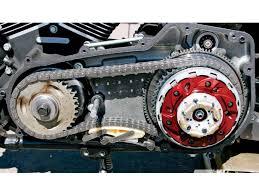 basic motorcycle engine diagram elegant motorcycle v twin drivetrain basic motorcycle engine diagram elegant motorcycle v twin drivetrain drivetrain basics
