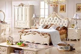 italian style bedroom furniture. Classical Italian Bedroom Set. Set Style Furniture E