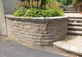 design and construction of retaining walls