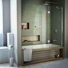 21 fresh bootz bathtubs reviews bathtubs
