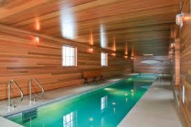 swimming pool farmhouse lighting fixtures. Delighful Farmhouse Lap Pool Cost Farmhouse With Converted Barn Indoor Regarding Of Prepare 13 Inside Swimming Lighting Fixtures