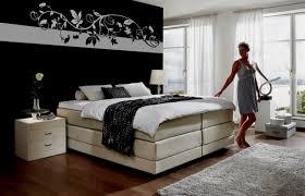 Interessant Schlafzimmer Wande Farblich Gestalten Braun Schön