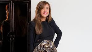 Interview Of A Fashion Designer Interview The Dubai Fashion Designer Who Creates Nothing