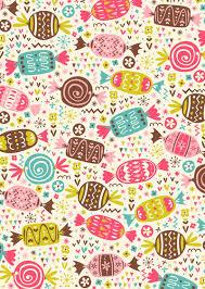 cute candy wallpaper tumblr. Candy Phone Wallpaper Throughout Cute Tumblr