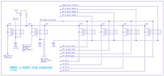 omron photo eye wiring diagram diagram omron photo eye wiring diagram diagrams and schematics