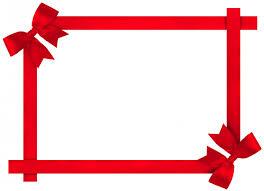 Red Photo Frames Red Photo Frames Rome Fontanacountryinn Com