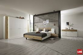 Schlafzimmer Systeme Möbel Völkle