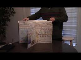 Sebastian C Adams Chronological Chart Review The Wall Chart Of World History By Sebastian C Adams