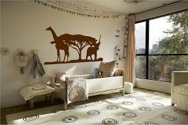 Small Picture ideas african american home decor Unique African American Home