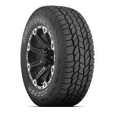 Cooper Tire Psi Chart Cooper Discoverer At3 Tires