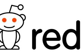 Ban Reddit 'we Ceo Design Will Legitimate Investigative Pixelpush Addresses Journalism' Not Controversy Violentacrez