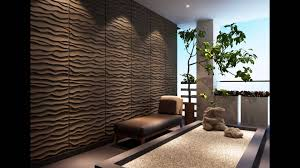 Wall Panelling Living Room Living Room Wall Panels Amazing Wall Paneling Design Home Design