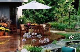 Small Picture Garden Design Garden Design with Roof deck vegetable gardens eyed