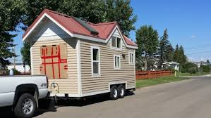 Small Picture 50K micro home the ideal housing solution for BC couple