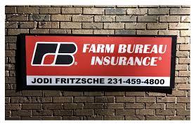 Farm Bureau Insurance Quote Awesome Farm Bureau Insurance Get Quote Home Rental Farm Bureau Auto