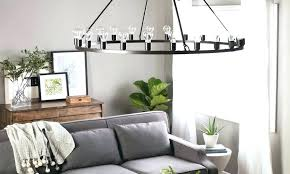 small living room chandelier for small living room chandelier indoor lighting ideas living room chandelier chandelier design for living room philippines