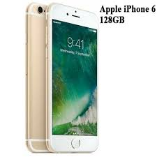 iphone 6 screen size inches apple iphone 6 128 gb screen size inches 4 7 inch rs 23000