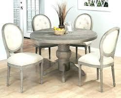 round farmhouse kitchen table sets round dinette sets pedestal dinette sets dining round dining table set