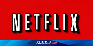 Lalu apa bedanya netflix dengan layanan streaming. Akhirnya Masuk Indonesia Netflix Itu Apa
