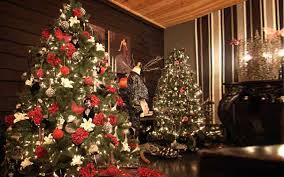 Small Picture Marvelous Christmas Decorations 2012 Trends 76 In Exterior House