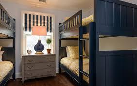 navy bunk beds bunk beds kids dresser