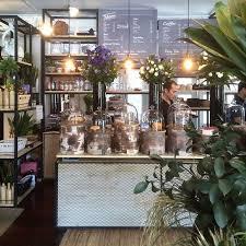 best 25 flower shop decor ideas