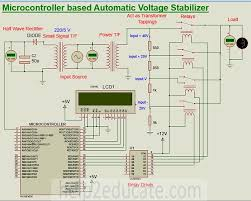 arb rocker switch wiring diagram on arb images free download 12v Rocker Switch Wiring Diagram automatic voltage regulator circuit diagram air compressor pressure switch diagram arb rocker switch diagram 12v wiring diagram for rocker switch panel