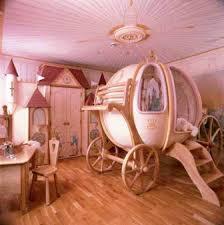 Princess Decor For Bedroom Princess Kids Room Home Design And Gallery