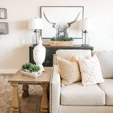 With a variety of styles, find what speaks to your interior design preferences. Living Room Guide Coffee Table Vs Ottoman Ashley Homestore