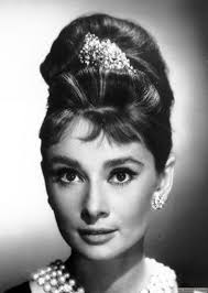 1960 Hairstyles 94 Wonderful 24 Best 24's Hairstyles For Women Inspired By Iconic Names BestPickr
