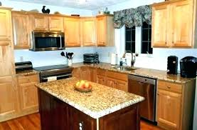 average cost to install kitchen cabinets labor cost to install kitchen cabinets how much does it
