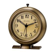 office wall clocks. Home Interior: Genuine Battery Wall Clocks Solid Oak Wood School House Westminster Pendulum Clock From Office