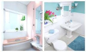 Bathroom Ideas Small Spaces Photos New Design Ideas