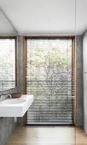 111 best Bathrooms images on Pinterest   Bathroom, Half bathrooms ...
