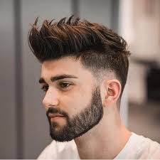 30 best hairstyles for indian men in