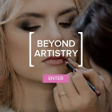 once you have registered log in here to enter the pmu makeup