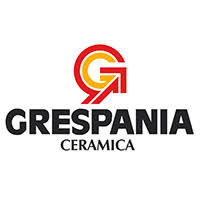 <b>Grespania Bohemia</b> Beige - <b>керамическая плитка</b> 300x900 мм из ...