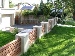 front yard fence. Front Yard Fence Ideas Fresh Picture Image Result For Low Wall