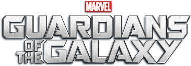 Guardians of the Galaxy Heroclix Now Available | Voice of E