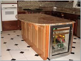 most cost effective countertops white granite countertops for