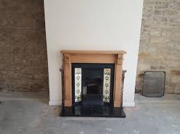 gallery han stoves and flues also cast fireplaces cast iron