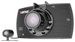 Купить <b>Artway AV</b>-<b>520</b> в Москве: цена <b>видеорегистратора Artway</b> ...