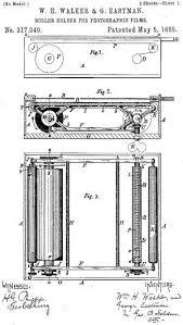 first elevator otis. george eastman\u0027s roll film holder co-invented with william walker, an employee first elevator otis