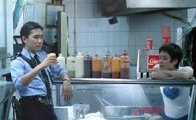 How Wong Kar-Wai turned 22 seconds into an eternity / The Dissolve