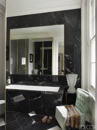 bathrooms designs ideas. Bathroom:Ideas Beautiful Bathrooms Modern Bathroom Design Best Shower Black Plus Fab Images Sleek Designs Ideas T