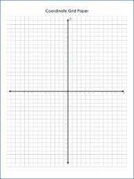 Math Coordinate Grid Pictures Stnicholaseriecounty Com