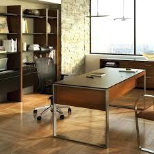 home office whiteboard. Whiteboard For Home Easel Office Wallpaper Depot . E