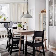 Essen Und Gäste Bewirten Im Skandinavischen Stil Ikea Ikea